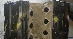 Двигатель на ниссан патфайндер р51 2007 гв за 400 000 тг. в Актобе – фото 2