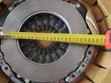 Сцепление в сборе (корзина + диск) за 35 000 тг. в Алматы – фото 5