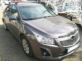 Chevrolet Cruze 2012 года за 3 650 000 тг. в Алматы