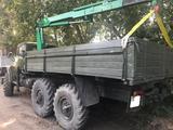 ЗиЛ  131 КМУ 2019 года за 6 000 000 тг. в Павлодар