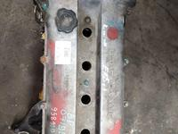 Двигатель на Mazda Xedos 1.8L 16V BP инжектор за 170 000 тг. в Тараз