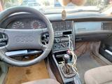 Audi 80 1990 года за 700 000 тг. в Костанай – фото 5