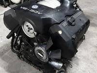 Двигатель Audi ACK 2.8 v6 30-клапанный за 350 000 тг. в Петропавловск