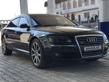 Audi A8 2006 года за 5 000 000 тг. в Алматы