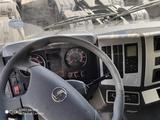 Shacman  F3000 2020 года за 21 580 000 тг. в Усть-Каменогорск – фото 2