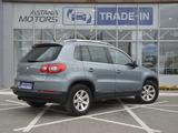 Volkswagen Tiguan 2009 года за 4 300 000 тг. в Нур-Султан (Астана) – фото 5