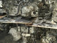 Двигатель 1MZ 2wd/4WD Lexus Rx300 за 430 000 тг. в Актобе