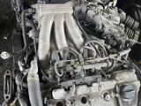Двигатель 1MZ 2wd/4WD Lexus Rx300 за 400 000 тг. в Актобе – фото 3