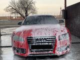 Audi A5 2008 года за 5 650 000 тг. в Алматы