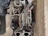 Двигатель, Мотор Субару Форестер, Subaru forester за 100 000 тг. в Шымкент – фото 2