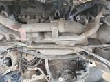 Двигатель, Мотор Субару Форестер, Subaru forester за 100 000 тг. в Шымкент – фото 4