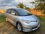 Toyota Estima 2009 года за 3 900 000 тг. в Нур-Султан (Астана)