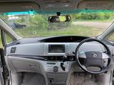 Toyota Estima 2009 года за 3 900 000 тг. в Нур-Султан (Астана) – фото 4