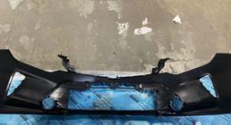 Передний бампер CAMRY 55 за 65 000 тг. в Алматы – фото 4