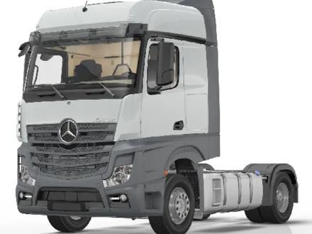 Mercedes-Benz  1851 Mercedes-Benz Actros 2020 года за 33 653 000 тг. в Другой город в Германии