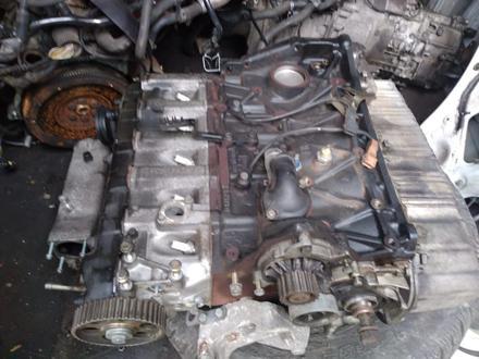 Двигатель 2.5 бензин за 400 000 тг. в Усть-Каменогорск