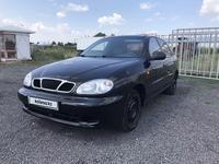 ВАЗ (Lada) 2114 (хэтчбек) 2012 года за 850 000 тг. в Павлодар
