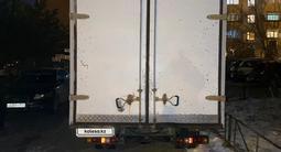 ГАЗ ГАЗель 2010 года за 2 700 000 тг. в Костанай – фото 3
