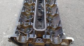 ГБЦ головка блока цилиндров M60 за 25 000 тг. в Алматы