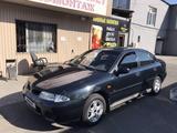 Mitsubishi Carisma 1997 года за 1 650 000 тг. в Алматы – фото 5