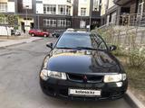 Mitsubishi Carisma 1997 года за 1 650 000 тг. в Алматы – фото 2