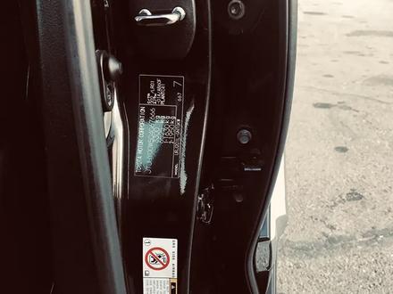 Lexus LX 570 2012 года за 20 000 000 тг. в Алматы – фото 8