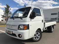 JAC  N35 X200 2021 года за 8 250 000 тг. в Нур-Султан (Астана)