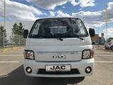 JAC  N35 X200 2021 года за 8 250 000 тг. в Нур-Султан (Астана) – фото 3