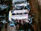 Двигатель из Европы Ниссан примера 2 л за 240 000 тг. в Уральск