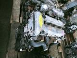 Двигатель из Европы Ниссан примера 2 л за 240 000 тг. в Уральск – фото 2