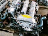 Двигатель из Европы Ниссан примера 2 л за 240 000 тг. в Уральск – фото 3