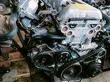 Двигатель из Европы Ниссан примера 2 л за 240 000 тг. в Уральск – фото 4