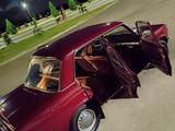 ВАЗ (Lada) 2101 1974 года за 1 000 000 тг. в Тараз