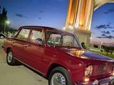 ВАЗ (Lada) 2101 1974 года за 1 000 000 тг. в Тараз – фото 5