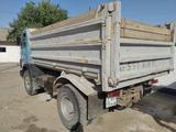 МАЗ  5511 1991 года за 1 500 000 тг. в Сарыагаш – фото 3