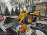 Lonking  CDM853 2020 года за 18 999 000 тг. в Алматы – фото 4