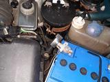 ВАЗ (Lada) 2114 (хэтчбек) 2009 года за 800 000 тг. в Уральск – фото 3