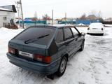 ВАЗ (Lada) 2114 (хэтчбек) 2009 года за 800 000 тг. в Уральск – фото 5