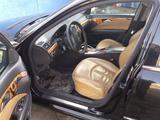 Mercedes-Benz E 350 2005 года за 3 500 000 тг. в Алматы – фото 5
