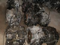 Двигатель лексус рх 350 за 35 999 тг. в Нур-Султан (Астана)