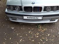 BMW 530 1993 года за 1 900 000 тг. в Алматы