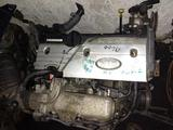 Контрактные двигатели из Кореи на Хендай за 215 000 тг. в Алматы
