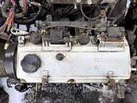 Двигатель за 200 000 тг. в Актобе