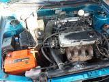 Mitsubishi Colt 1992 года за 870 000 тг. в Алматы – фото 2