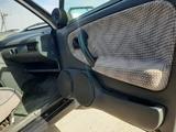 ВАЗ (Lada) 2114 (хэтчбек) 2008 года за 1 150 000 тг. в Актобе