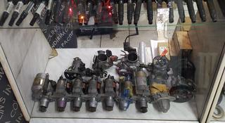 Катушки зажигания 2GR, 1MZ, 1ZZ, 2AZ за 10 000 тг. в Семей