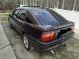 Opel Vectra 1994 года за 1 200 000 тг. в Актобе – фото 2