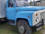 ГАЗ  53 1982 года за 700 000 тг. в Алматы – фото 5