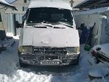 ГАЗ ГАЗель 2001 года за 1 400 000 тг. в Актобе – фото 2