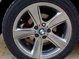 BMW 528 1998 года за 3 200 000 тг. в Жанаозен – фото 4